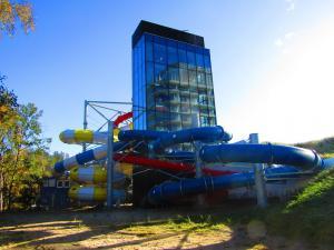 aquapark7.jpg
