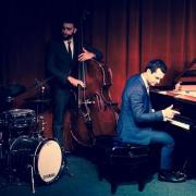 jazz portal.jpg