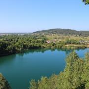 jezioro3por.jpg