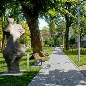 portal parki.jpg