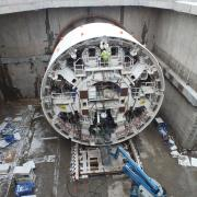 tunel portla.jpg