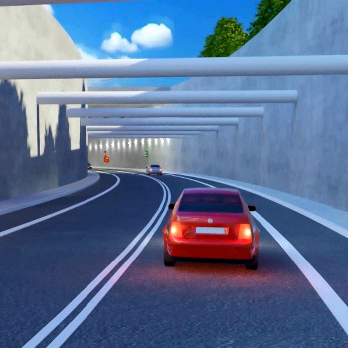 tuneli.jpg