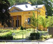 villa-oechsler_.jpg