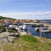 Bornholm fotop.jpg