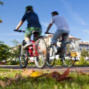 rajd rowery