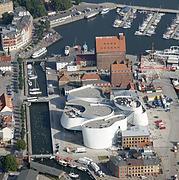 Luftaufnahme2_.jpg