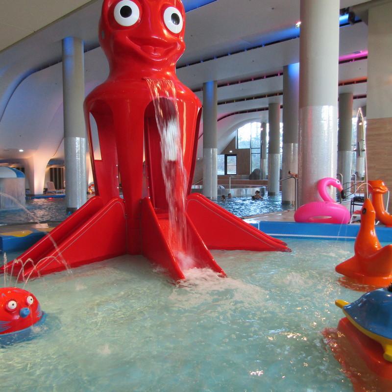 aquapark3.jpg
