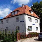 arka-web.jpg