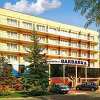 barbarka-web.jpg