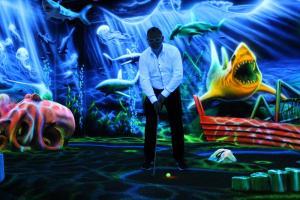 golf portal2.jpg