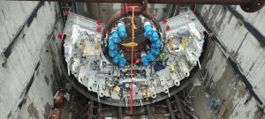 maszyna w tunelu 2.jpg
