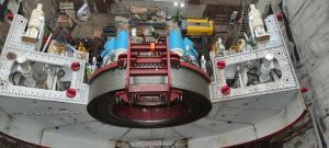 maszyna w tunelu 3.jpg