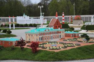 park miniatur1.jpg