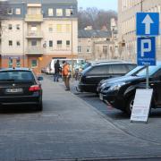 parkingp.jpg