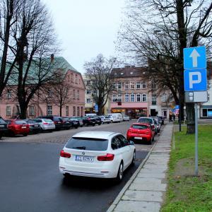 parkowanie portal.jpg