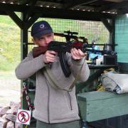 strzelnica1.jpg
